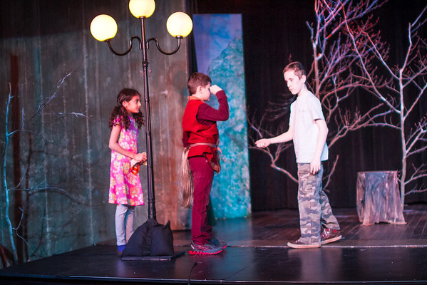 McC Edu Lion Witch at Stuart-5622