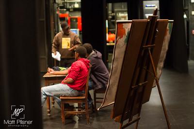 Sizwe Rehearsal-7362