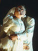 'Measure for Measure' Play performed by the Royal Shakespeare Company, UK 1998