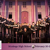 LegallyBlondePIT_IMG_8719-11x17Flattened