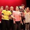 MusicalTheatreSummerSchool-6