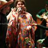 MusicalTheatreSummerSchool-17