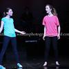 MusicalTheatreSummerSchool-1