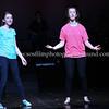 MusicalTheatreSummerSchool-2