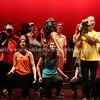 MusicalTheatreSummerSchool-8