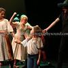 MusicalTheatreSummerSchool-18