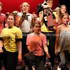 MusicalTheatreSummerSchool-7
