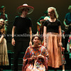 MusicalTheatreSummerSchool-15