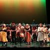 MusicalTheatreSummerSchool-19