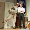 'My NIght With Reg' Play by Kevin Elyot performed at the Apollo Theatre, London, UK