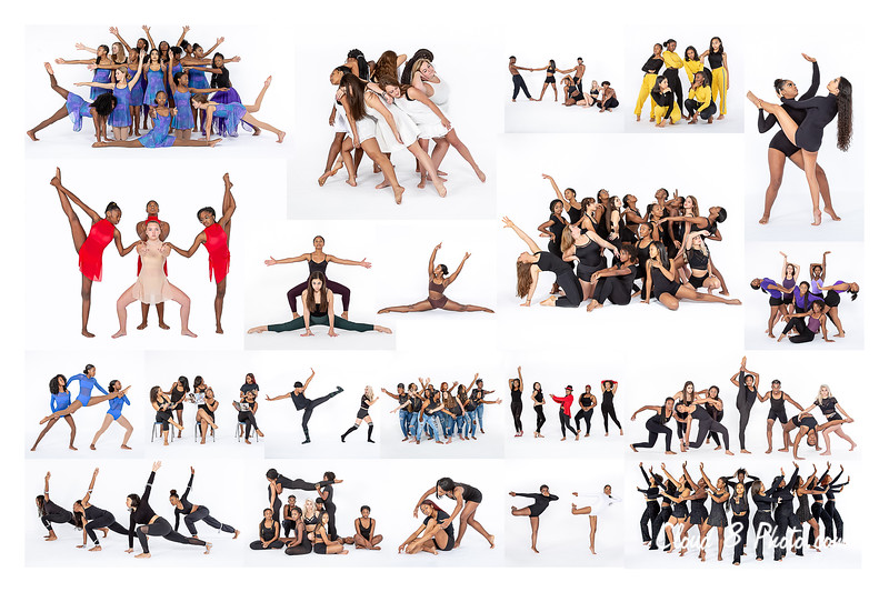Dance-Poster-2018