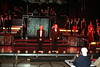 OLPD 2002 Chicago Nov 4 (1534)