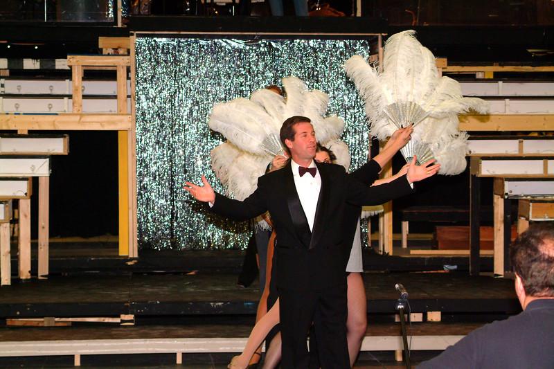 OLPD 2002 Chicago Rehearsal (3220)
