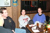 OLPD 2002 Chicago Rehearsal (3202)