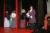 OLPD 2003 Jekyll & Hyde 6 June 4 (1001)