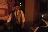 OLPD 2004 1940's Radio Hour 11 Nov 29th (2991)
