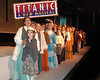 OLPD 2006 Titanic 10x8 A