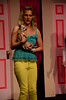 OLPD 2012 Legally Blonde May 29 (1016)