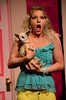 OLPD 2012 Legally Blonde May 29 (1018)