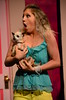 OLPD 2012 Legally Blonde May 29 (1019)