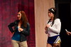 OLPD 2012 Legally Blonde May 29 (1009)