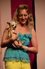 OLPD 2012 Legally Blonde May 29 (1017)