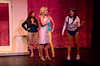 OLPD 2012 Legally Blonde May 29 (1020)