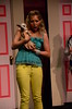 OLPD 2012 Legally Blonde May 29 (1014)