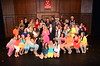 OLPD 2012 Legally Blonde May 31 (2086)