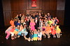 OLPD 2012 Legally Blonde May 31 (2072)