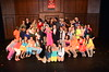 OLPD 2012 Legally Blonde May 31 (2085)