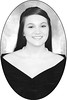 Amanda McGathey Ensemble OLPD 2012 Legally Blonde Headshot 1614