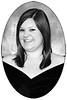 Corinne Kalebich Multi-Role (1227) 4x6 BW