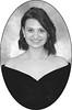 Angelica Landa Whitney OLPD 2012 Legally Blonde Headshot 1447