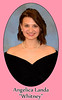 Angelica Landa Whitney OLPD 2012 Legally Blonde Headshot 1447