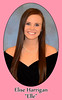 Elise Harrigan Elle OLPD 2012 Legally Blonde Headshot Oval (1848)