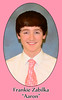 Frankie Zabilka Aaron OLPD 2012 Legally Blonde Headshot Oval (1126)