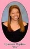 Dyamone Hopkins DA OLPD 2012 Legally Blonde Headshot 1525