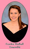 Frankie Mulhall Ensemble OLPD 2012 Legally Blonde Headshot Oval (1808)