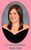 Corinne Kalebich Multi-Role OLPD 2012 Legally Blonde Headshot Oval (1227)