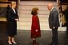 OLPD 2014 Annie Carlie May 28th (2004)