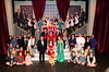 OLPD 2014 Annie Cast Picture Carley (1020)