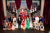 OLPD 2014 Annie Cast Picture Carley (1019)