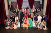 OLPD 2014 Annie Cast Picture Carley (1004)