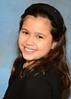 Emily Hennessy Orphan