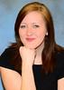 Elise Bauman Howe