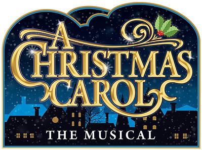OLPD 2017 A Christmas Carol 11-05