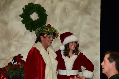 OLPD 2017 A Christmas Carol 11-07