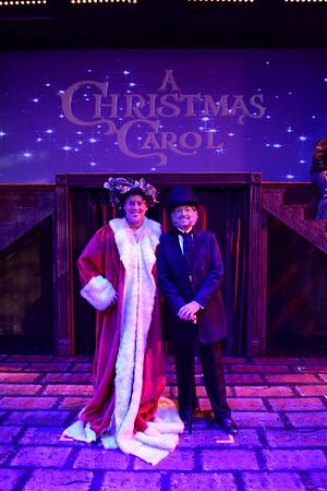 OLPD 2017 A Christmas Carol 11-08