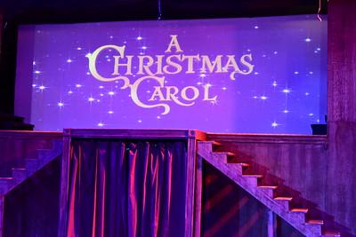 OLPD 2017 A Christmas Carol 11-09